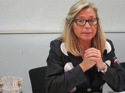 Joana Ortega. EP