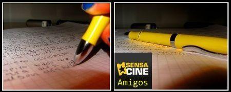 Amigos+de+Sensacine%3a+Nuestros+Blogueros+Opinan+(Lo+mejor+de+la+segunda+semana+de+Octubre)