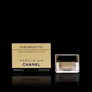 SUBLIMAGE eye 15 ml