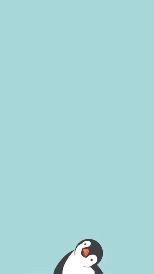 Download 2000+ Wallpaper Android Tumblr  Gratis
