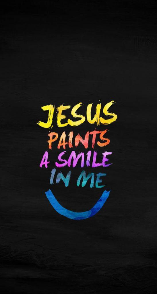 Fondos de Pantalla Religiosos Para Celular Gratis