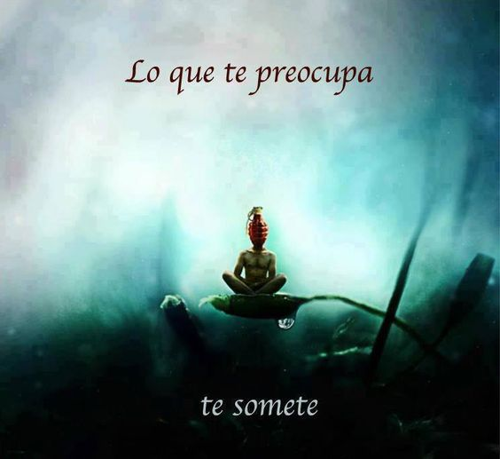 Frases Espirituales de Fortaleza y Crecimiento Espiritual