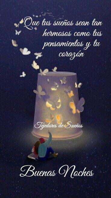 Frases y Mensajes de Buenas Noches que Descanses