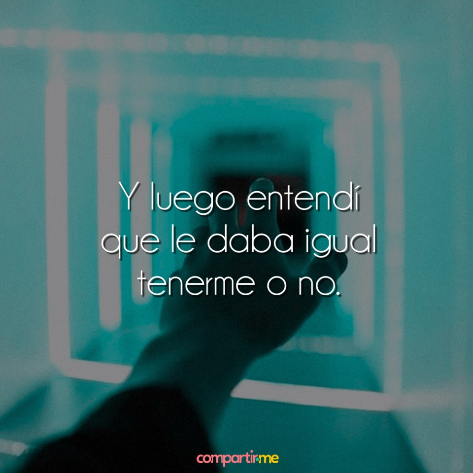 Image result for realidad frases tumblr