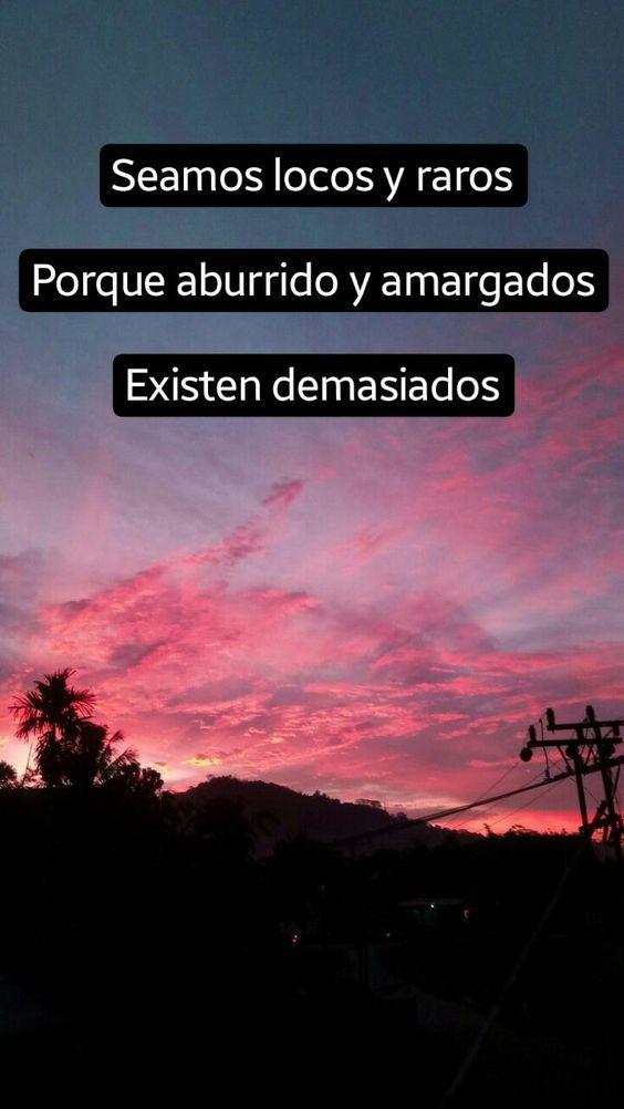 Imágenes Bonitas Gratis con Frases Para WhatsApp