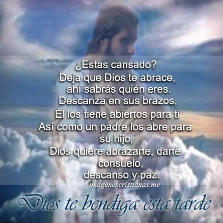 Imágenes De Buenas Tardes Cristianas Gratis