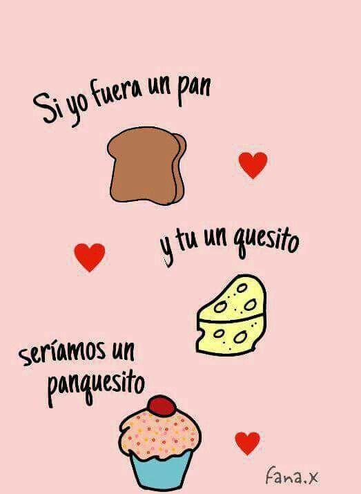 Imágenes Chidas de Amor con Frases Gratis