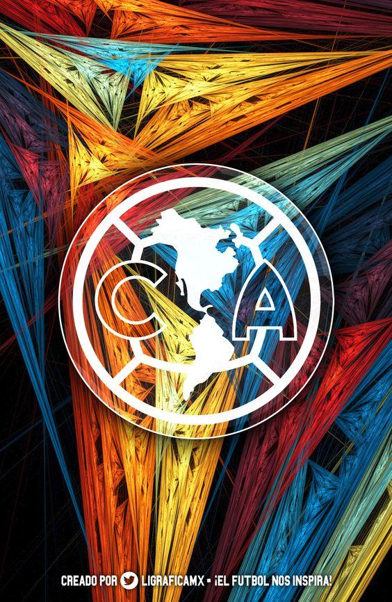 Imágenes del Club América para Fondos de Pantalla