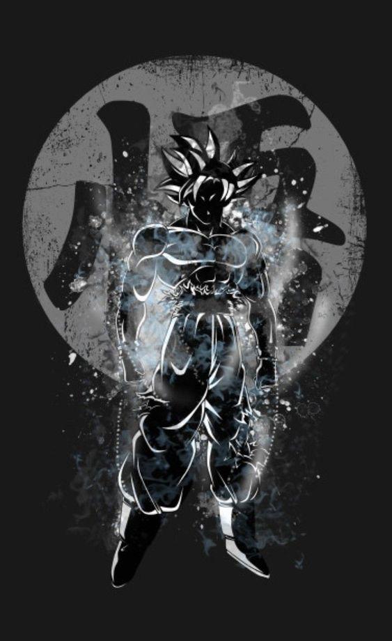 Wallpapers Dragon Ball Z Fondos de Pantalla HD Celular