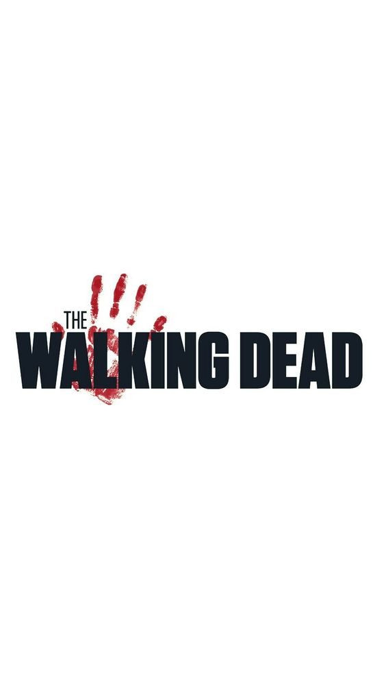 Fondos de Pantalla The Walking Dead HD para Celular