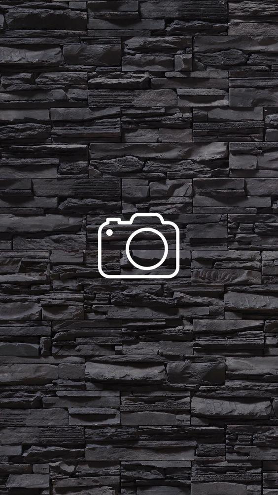 Nuevos Fondos de Pantalla Samsung Galaxy S9 Plus HD