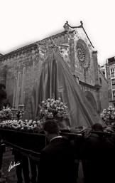 2010jmlico_39
