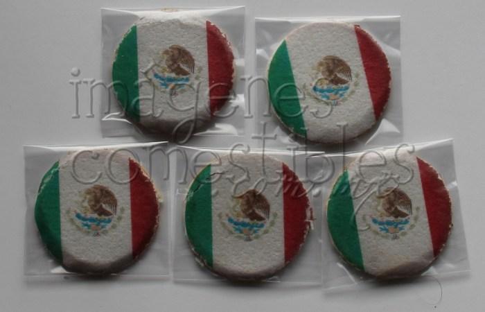 Obleas-con-Cajeta-Viva-México-con-imagen