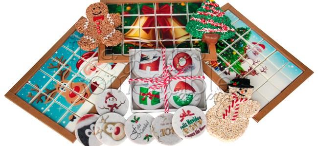 Los mejores regalos para esta navidad