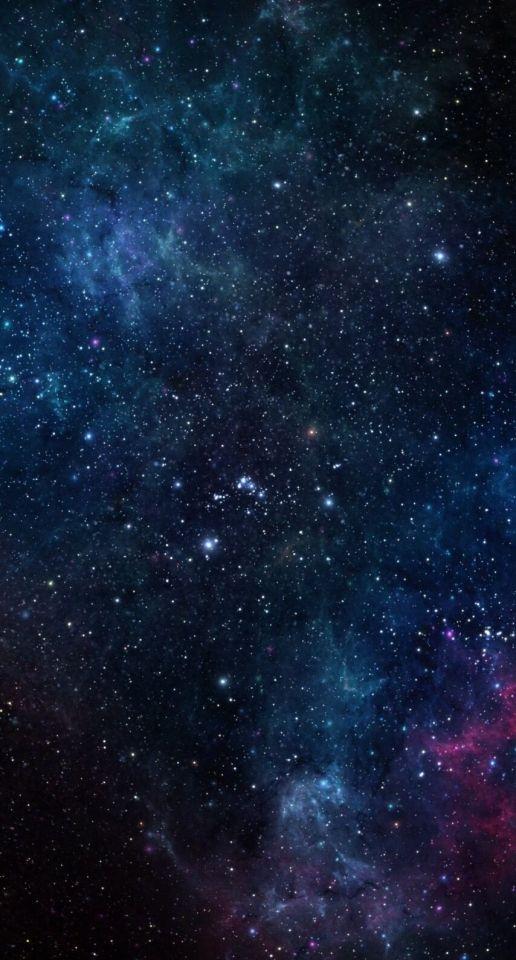 Fondos de Pantalla Universo y Espacio Exterior Para Celular