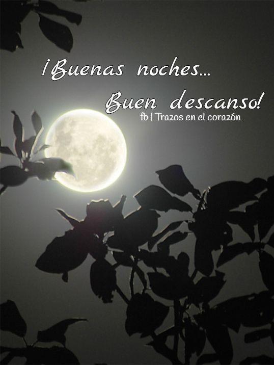 Frases Bonitas Para Dar Las Buenas Noches Para Enamorar
