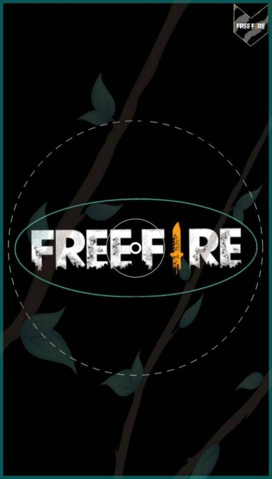 Fondos de Pantalla Free Fire Para Celular 4K