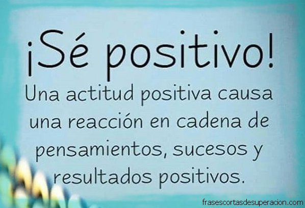 pensamientos-positivos-de-motivacion-cortos-5