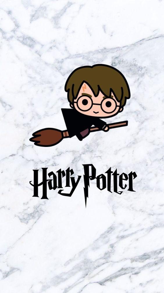 Fondos de Pantalla Harry Potter Gryffindor para Celular HD