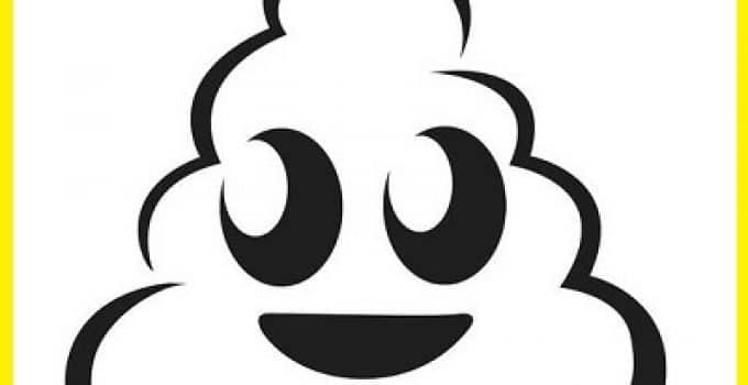 Imagenes De Emoticones Para Colorear emoticones para colorear Buscar ...