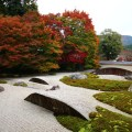Los 10 Más Inspiradores Jardines Zen Japoneses