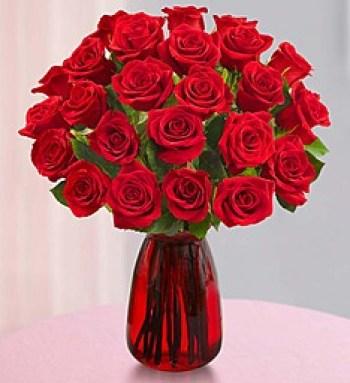 Imagenes de ramos de rosas rojas