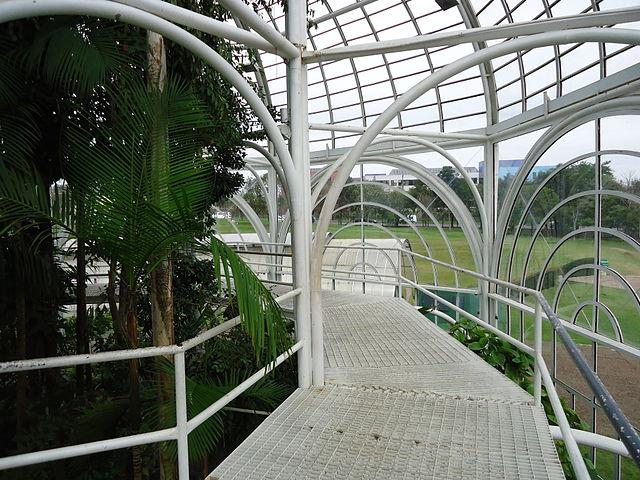 Fotos del jardin Curitiba para descargar