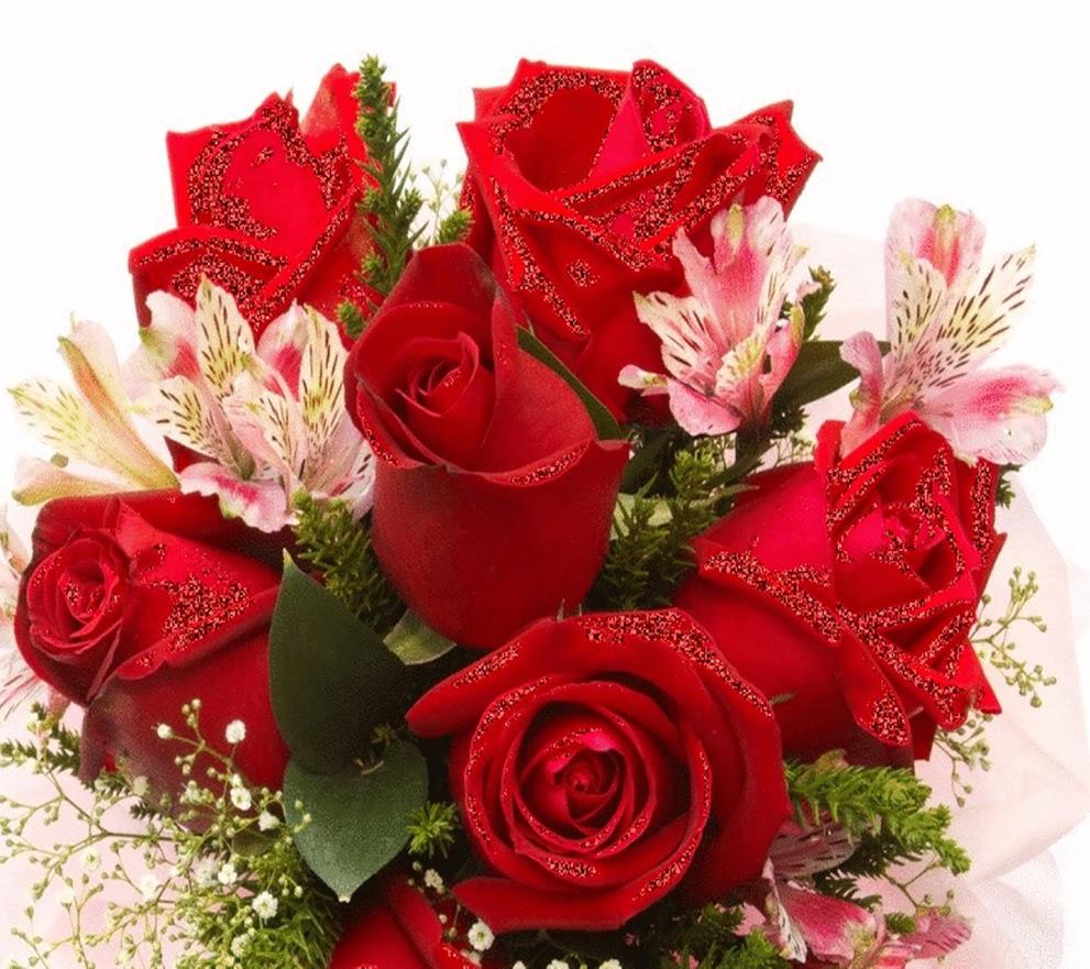Descargar Dp Para Flores De Whatsapp // longmetope gq