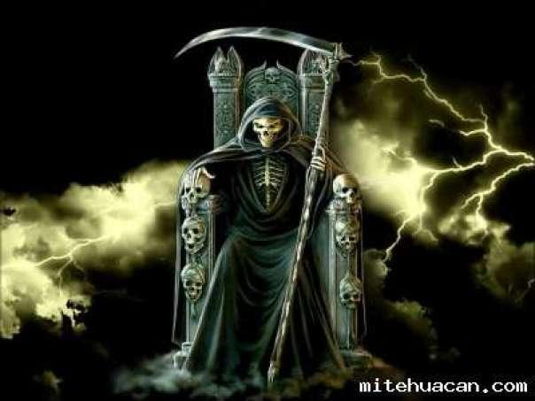 https://i1.wp.com/imagenesdelasantamuerte.com/wp-content/uploads/2013/10/fotos-de-la-santa-muerte-gratis-1.jpeg?resize=604%2C453