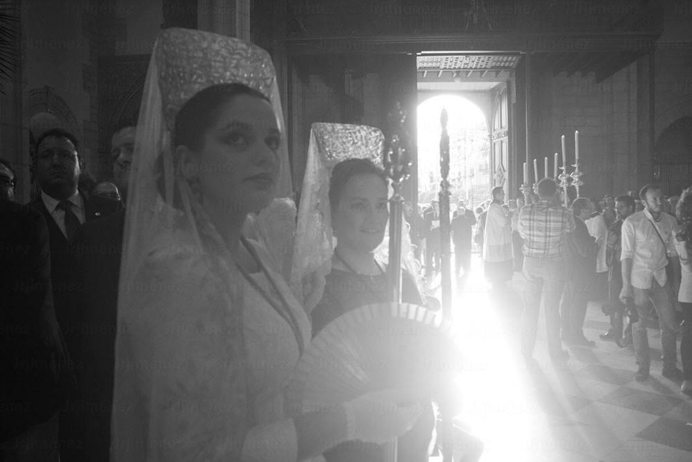 Fiestas Aracelitanas 2014