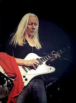 111johnnywinter