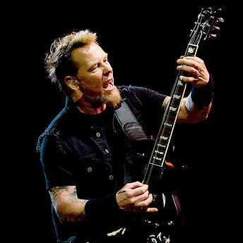 James_Hetfield_466324334