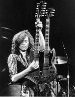 r055_jimmy_page_double_neck_75_RE_Guitar_Heros-s340x439-108847-580