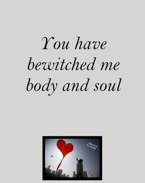20/11/2020· en la siguiente selección de frases bonitas de amor en inglés encontrarás algunas frases que han pasado a la historia por su sencillez y su romanticismo. Imagenes Con Frases En Ingles De Amor Motivacion Y Reflexion