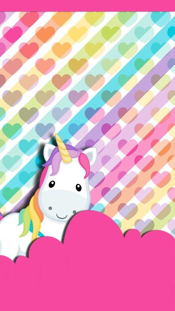 De Invitaciones Gratis Editar Para Imprimir Unicornios