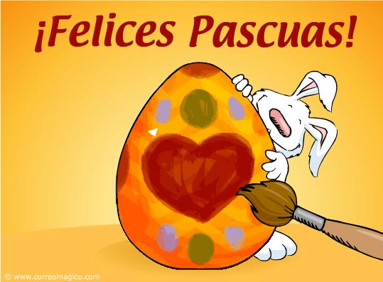 [Bild: pascuas-1.png]