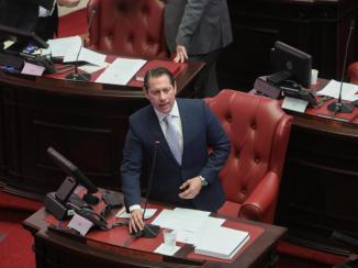 Independentistas no afiliados piden voto íntegro por la candidatura de Juan Dalmau