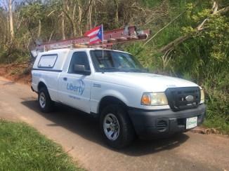 Liberty Puerto Rico es reconocido por su compromiso con la Isla con el Premio Partners for Good 2020