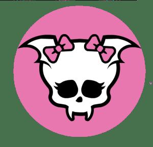 Draculaura_Skullette
