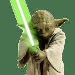 Imagenes Star Wars