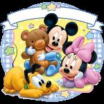 Imágenes de Disney Babies