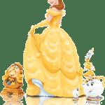 Imagenes de Princesas Disney