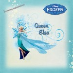 Fondos de Pantalla – Wallpapers de Frozen