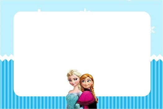 Frozen3