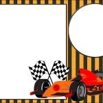 Marcos e imágenes de Fórmula 1