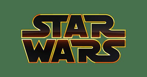 Imagenes de personajes Star Wars | Imágenes para Peques