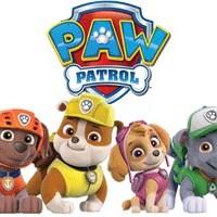 Mega colección de Imágenes de Paw Patrol