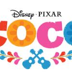 Imágenes de COCO Disney Pixar
