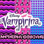 Fondos de Vampirina Imagenes para Descargar Gratis
