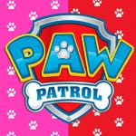 Fondos Huellas Paw Patrol Imagenes para descargar gratis